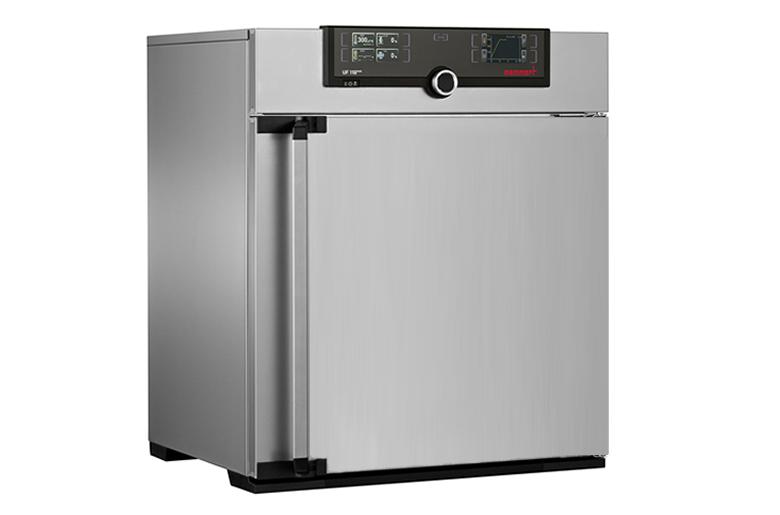 德國MEMMERT-美墨爾特油泥專用烤箱/ German Clay Oven