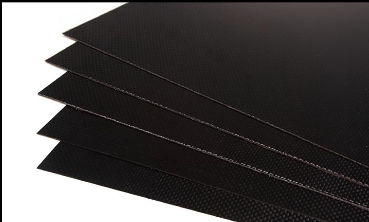 日本碳纤维板 / Carbon Plate